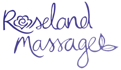 Roseland-Massage-web-transp1